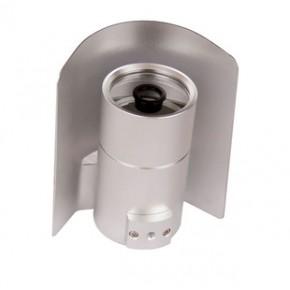 摄像机·监视器外壳,各机器壳体