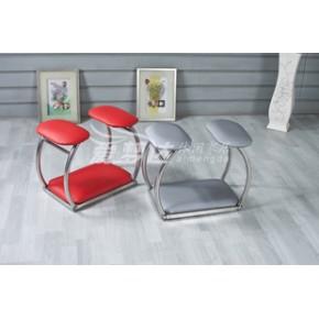 蝴蝶型冲凉椅