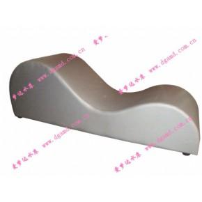 防水S型沙发