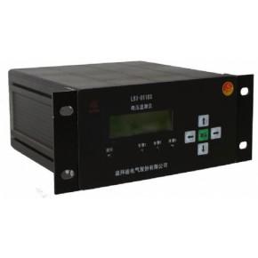 LBD-DT100电压监测仪