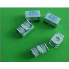 B3D090L-C陶瓷气体放电管