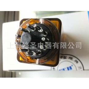 美国MIDTEX工业控制继电器155型-92 155-93富士继电器价