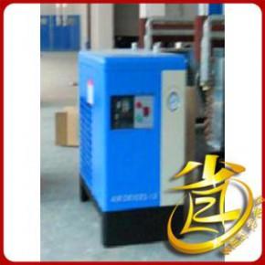 干燥机.真空冷冻干燥机、空气压缩冷冻干燥机