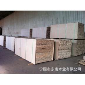 纤维板线材、板条成品、半成品 多边锯 板条 密度板