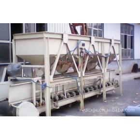 郑州程翔自动配料系统 自动配料系统价格 自动配料系统