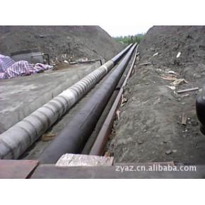 杭州正宇工业设备安装有限公司