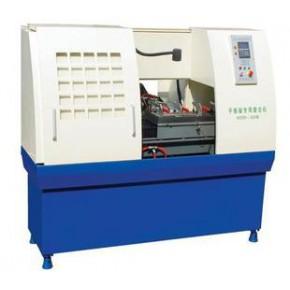 MSM-620B全自动手板锯磨齿机