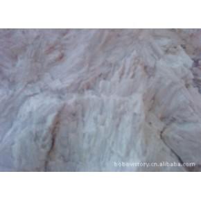 广东 针状硅灰石粉 硅灰石石粉