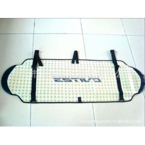 新款供应:潜水料滑雪板袋/薄板袋/滑雪板包/薄板套(东莞定做)