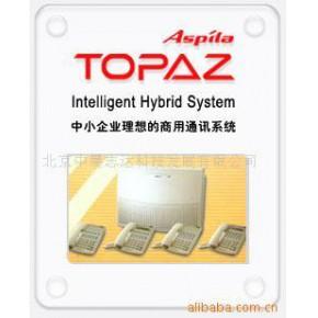 零售NEC AspilaTopaz 集团电话