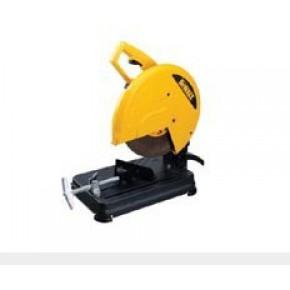 切割机 东莞代理商 批发D28700款 得伟型材切割机
