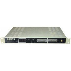 数字电视前端 奥斯卡ASK 广播级中频调制器 ASK-800AM