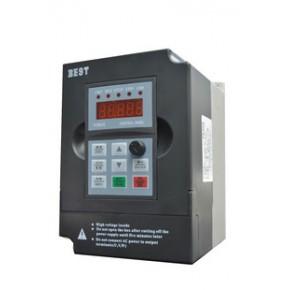 可取代欧瑞的国产变频器生产 5.5kw/380V矢量变频器