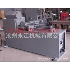 钢筋自动焊接机 螺柱焊接机  建筑丝杠焊接机 全自动焊机