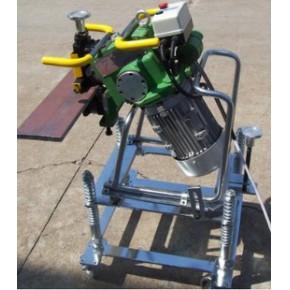 供应全国联保GBM-12A钢板/平板坡口机