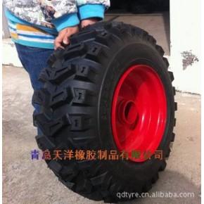 18X650-8, ATV轮胎, 全地形车轮胎, 沙滩车轮胎, 草坪车轮胎