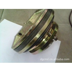 DONGSHUN摩擦式TL500-2安全离合器