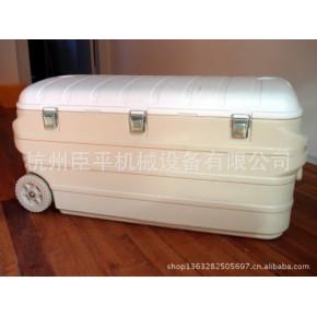 冷链箱|冷藏箱|保鲜箱150L