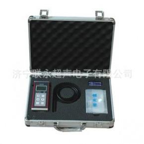 涂料测厚仪|涂料厚度检测仪|涂料厚度测试仪|防火涂料测厚仪
