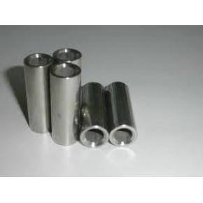 高纯度进口大小口径哈氏合金管
