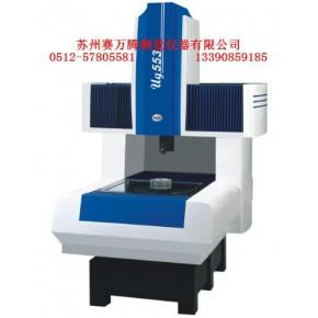 光学三坐标测量仪,苏州三坐标测量机促销
