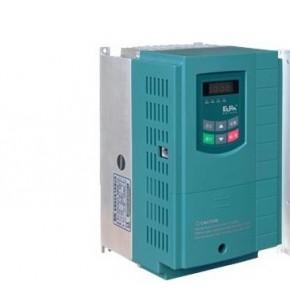 代理欧瑞变频器E1000-0007S2