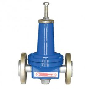 润丰燃气调压撬,来自衡水的品牌,源自世界的品质