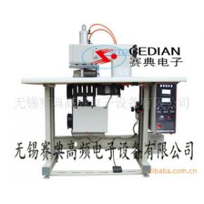 环保袋生产机 厚重织物织机