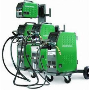 焊标牌焊机|广告标牌焊机|交通标牌焊机|标牌点焊机