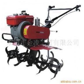 175单缸水冷柴油微耕机