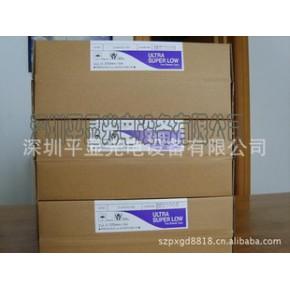 感压纸供货商 平显光电供应日本原装富士感压纸/LW富士感压纸
