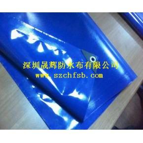 晟辉湖南夹网布
