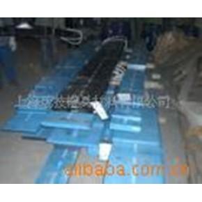 上海供应4CR5MOSIV1 合工钢 模具钢
