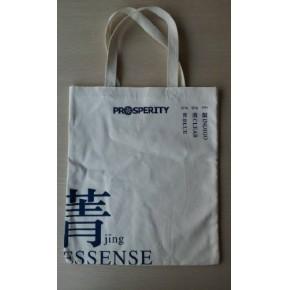 广州帆布袋,广州制作帆布袋,帆布购物袋、展会袋