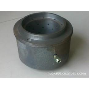 生物醇油炉头、柴油液化气改灶专用炉头、灶心