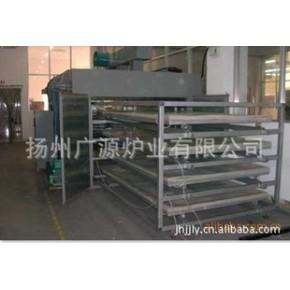 提供加工夹层玻璃强化夹胶炉 品质保证