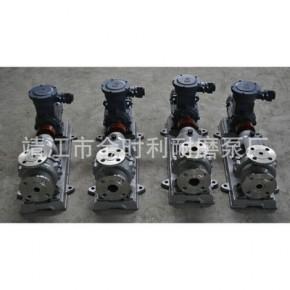 耐硫酸腐蚀离心泵 不锈钢耐酸泵 耐酸磁力泵