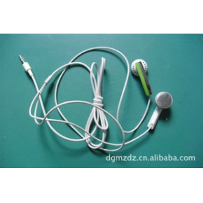 MP3耳机手机耳机电脑头戴耳机网吧耳机