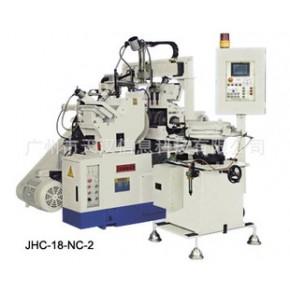台湾键和JHC18NC无心磨床,高精度专用磨床.高精密万能磨床