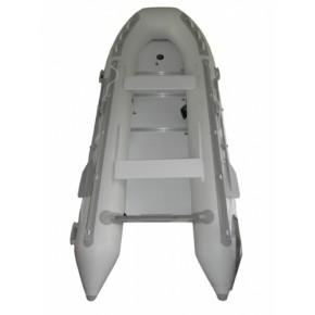 韩国工艺 4.6m充气船 橡皮艇 充气艇 充气艇