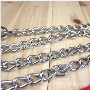 行业热卖金属铁链 五金铁链 材质齐全 电镀环保 价格实惠