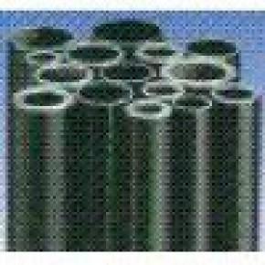 高压油管 共轨油管 冷拔精密无缝钢管