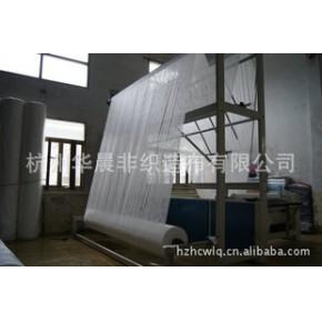 企业集采 供应白色抗静电隔离衣无纺布