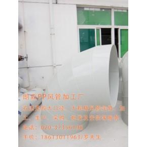南京通风管道质量怎么样,用途有哪些