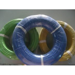 硅胶线,硅胶电线,特软硅胶电线