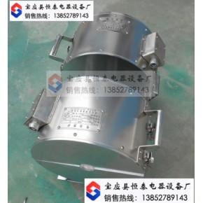 大学实验室专用管式电阻炉