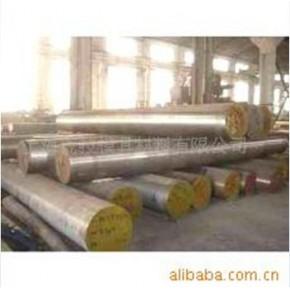 ELMAX高铬—钒—钼合金钢批发