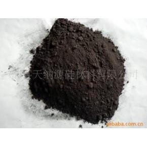 金属硅粉(高纯超细) 金属硅