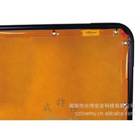 深圳市兴伟安全科技有限公司