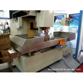 洗物盆滚焊机,数控滚焊机,全自动滚焊机,不锈钢滚焊机